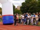 Celler Triathlon 2016 - Impressionen_98