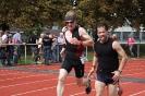 Celler Triathlon 2016 - Laufen_100