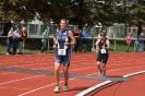 Celler Triathlon 2016 - Laufen_102