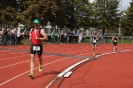 Celler Triathlon 2016 - Laufen_103