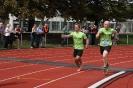 Celler Triathlon 2016 - Laufen_105