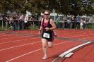 Celler Triathlon 2016 - Laufen_106