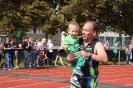Celler Triathlon 2016 - Laufen_11