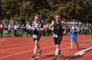 Celler Triathlon 2016 - Laufen_13