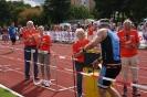 Celler Triathlon 2016 - Laufen_14