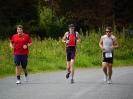 Celler Triathlon 2016 - Laufen_16