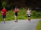 Celler Triathlon 2016 - Laufen_17