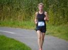 Celler Triathlon 2016 - Laufen_18