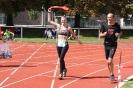 Celler Triathlon 2016 - Laufen_22