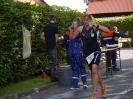 Celler Triathlon 2016 - Laufen_28
