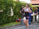 Celler Triathlon 2016 - Laufen_29