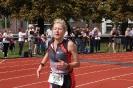 Celler Triathlon 2016 - Laufen_2