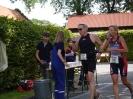 Celler Triathlon 2016 - Laufen_31
