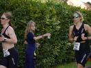 Celler Triathlon 2016 - Laufen_32