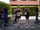 Celler Triathlon 2016 - Laufen_33