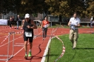 Celler Triathlon 2016 - Laufen_35