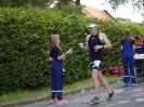 Celler Triathlon 2016 - Laufen_38
