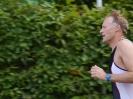 Celler Triathlon 2016 - Laufen_39