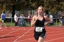Celler Triathlon 2016 - Laufen_3