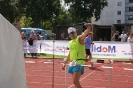 Celler Triathlon 2016 - Laufen_41