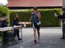 Celler Triathlon 2016 - Laufen_43
