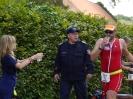 Celler Triathlon 2016 - Laufen_44