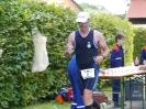 Celler Triathlon 2016 - Laufen_46