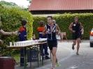 Celler Triathlon 2016 - Laufen_49