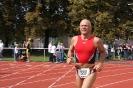 Celler Triathlon 2016 - Laufen_4