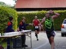 Celler Triathlon 2016 - Laufen_50