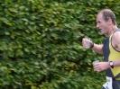 Celler Triathlon 2016 - Laufen_56