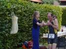 Celler Triathlon 2016 - Laufen_57