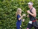 Celler Triathlon 2016 - Laufen_58