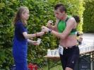 Celler Triathlon 2016 - Laufen_59