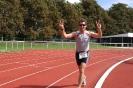 Celler Triathlon 2016 - Laufen_62