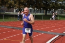 Celler Triathlon 2016 - Laufen_64