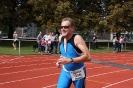 Celler Triathlon 2016 - Laufen_65