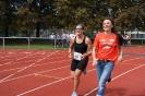 Celler Triathlon 2016 - Laufen_66