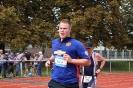 Celler Triathlon 2016 - Laufen_73