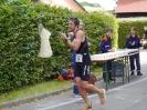 Celler Triathlon 2016 - Laufen_75