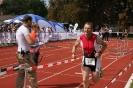 Celler Triathlon 2016 - Laufen_7