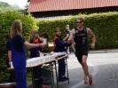 Celler Triathlon 2016 - Laufen_83