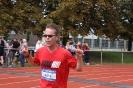 Celler Triathlon 2016 - Laufen_85