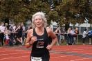 Celler Triathlon 2016 - Laufen_86