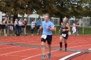 Celler Triathlon 2016 - Laufen_87