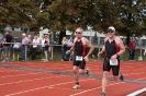 Celler Triathlon 2016 - Laufen_88