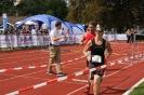 Celler Triathlon 2016 - Laufen_8