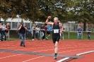 Celler Triathlon 2016 - Laufen_93