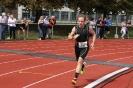 Celler Triathlon 2016 - Laufen_98