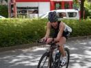 Celler Triathlon 2016 - Radfahren_11